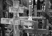 De ce se face parastasul la 40 de zile? Afla ce trebuie sa duci la biserica si la cimitir