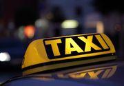 """Un taximetrist din Vaslui a predat la politie un portofel plin cu bani! Tanarul a fost supranumit """"Eroul din Vaslui!"""""""