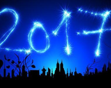 Mesaje de Anul Nou! Cele mai frumoase urari pe care le puteti transmite celor dragi