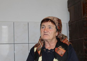 Drama Vioricai Visan, femeia care a stat 10 ani in puscarie pentru o crima pe care nu a comis-o. Statul roman nu i-a acordat nicio despagubire