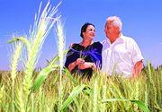 Povestea surorilor romance casatorite cu fostul premier israelian, Ariel Sharon
