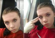 O fata de 12 ani s-a sinucis live pe Facebook dupa ce a fost abuzata sexual de o ruda