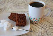 Abia acum s-a aflat secretul. Cafeaua, ingredientul care face minuni in corp