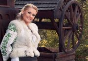 "Drama din viata Emiliei Ghinescu: ""Pentru mine, acasa era iadul"""