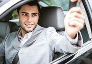Care sunt avantajele unui imprumut cu masina