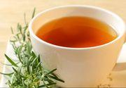 Tipul de ceai pe care trebuie sa il bei daca ai reumatism sau probleme cu circulatia sanguina periferica