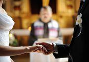 Cum te dezlegi in fata lui Dumnezeu de partenerul de care ai divortat