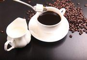 O universitate britanica, amendata pentru periclitarea vietii unor studenti, intr-un experiment despre efectele cafelei