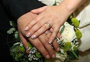 Mirii si 45 de invitati, printre care si copii si-au pierdut viata la o nunta