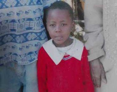 O eleva de 10 ani a murit dupa ce profesorul a batut-o. Barbatul s-a infuriat ca fetita...