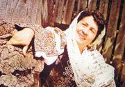 Drama nestiuta a marii artiste Maria Lataretu: i-au murit 5 copii! Una dintre fetite a sfarsit muscata de caini!