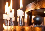 Preot respectabil, mort in sauna in compania a doua prostituate