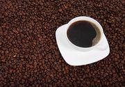 """Semnele pe care ni le da organismul atunci cand consumam prea multa cafea. """"Cofeina intra in categoria substantelor psihoactive"""""""