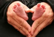 Femeile gravide nu vor mai putea face avort fara acordul tatalui fatului