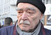 Drama lui Mircea Albulescu! Sotia lui a murit de cancer, dupa ce s-a chinuit doi ani. Actorul nu si-a refacut niciodata viata si a simtit anul trecut ca va pleca dupa femeia iubita!