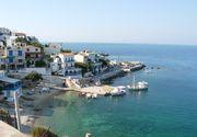 Insula din Marea Egee unde oamenii traiesc mai mult. Care e secretul logevitatii lor!