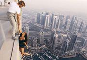 Au facut poza asta in Dubai, iar a doua zi au fost chemati la Politie pentru fapta lor - Ce s-a intamplat cu tanara si iubitul ei
