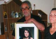 Mama Madalinei Manole, operata de urgenta la Spitalul Militar din Capitala. Eugenia Manole are probleme grave de sanatate