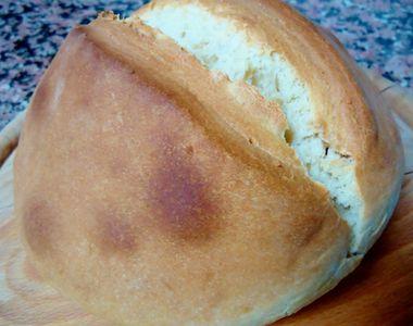 Ce se intampla daca renunti la paine complet