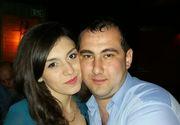 O tanara de 24 de ani din Buzau a murit la cateva zile dupa ce a aflat ca este bolnava. Apropiatii sunt devastati de durere