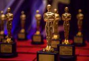 Oscar 2017. Moonlight - cel mai bun film al anului. Casey Affleck si Emma Stone - cei mai buni actori in rol principal. Damien Chazelle - cel mai bun regizor