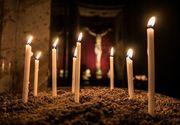 """Mama a doi copii, moarta in urma unui ritual de exorcizare. """"Demonii au aruncat-o in flacari"""", a spus pastorul"""