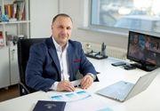 Ugur Yesil, director general Kanal D: Turcii sunt loiali mai degraba emisiunilor decat posturilor TV. Romanii sunt loiali brandului, ceea ce este bine pentru noi