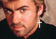 S-a aflat motivul real al mortii lui George Michael. Artistul a murit din cauze naturale