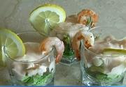 Vrei sa mananci o salata sanatoasa si extrem de gustoasa? Aici ai reteta perfecta - Uite cum sa o prepari