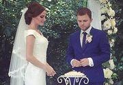 Doi soti au murit impreuna, la scurt timp dupa ce s-au casatorit! Marea lor pasiunea i-a ucis