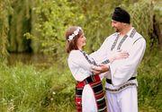 ADN-ul romanilor din Transilvania este mai apropiat de cel al populatiilor din Europa Centrala decat de cel al muntenilor si moldovenilor