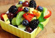 Superalimentul care iti asigura peste 20 de vitamine si minerale. Face minuni pentru piele si organism