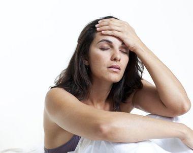 Boala care actioneaza in tacere si e descoperita doar prea tarziu. Daca ai simptomele...
