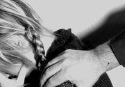 O adolescenta de 14 ani a fost oblgata sa intretina relatii sexuale cu peste 1000 de barbati. Fata a fost tinuta ostatica timp de doi ani intr-un motel