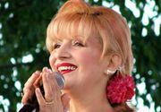 A murit Ileana Ciuculete. Indragita artista de muzica populara avea doar 59 de ani