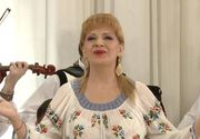 Cosmarul Ilenei Ciuculete a inceput pe 8 martie. Artistei i s-a spus acum cateva zile ca nu mai are nicio sansa de supravietuire