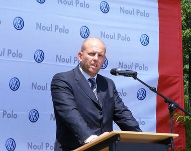 Fiul lui Mircea Albulescu a renuntat la postul de director pentru a-si urma pasiunea:...