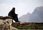 Fostul fotbalistul Eduard Bandi este calugar la Muntele Athos! Si-a luat numele de Parintele Pahomie la Manastirea Putna, unde a stat peste un deceniu!