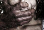 Au vazut live pe Facebook cum o fata de 15 ani este violata de 6 barbati. Socant este ca nimeni nu a anuntat politia