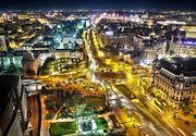Acestea sunt cele mai scumpe cinci vile din Bucuresti! Una dintre ele costa 10 milioane de euro!