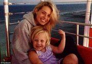 Drama unei mame care a aflat ca are cancer in faza terminala, inainte de a naste.  A murit la trei zile dupa ce a adus pe lume un baietel