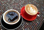 Ce se intampla cu organismul tau daca bei doua cesti de cafea in fiecare zi!