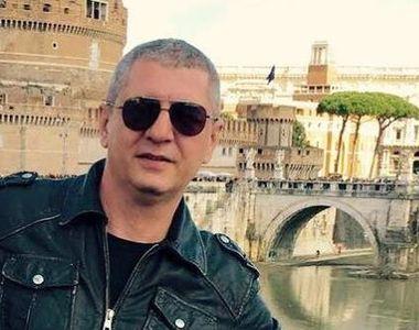 """Marius Benegui, """"milionarul falimentar"""" din Gorj, are si motive de bucurie!..."""