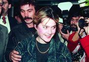 """Dezvaluiri incredibile despre Nadia Comaneci! Ce a facut """"Zeita"""" in Statele Unite cu primii bani castigati: """"Ea a consumat o multime de cecuri de calatorie si a cheltuit aproape 20000 de dolari pe o limuzina decapotabila!"""""""
