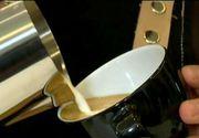 Care e cea mai buna cafea. Specialistii si-au dezvaluit secretele!