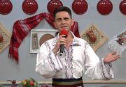 "Gheorghe Turda, atac virulent la adresa lui Aurelian Preda! Acum cativa ani, Turda il demolase pe rapsod: ""Ca sa ajunga ca mine trebuie sa-si faca un repertoriu, sa urmeze un Conservator, sa aiba glas!"""