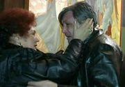 Elena Merisoreanu, dezvaluiri cutremuratoare la aproape o luna de la moartea Ilenei Ciuculete. Sotul regretatei artiste a ramas fara cuvinte cand a auzit asta