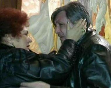 Elena Merisoreanu, dezvaluiri cutremuratoare la aproape o luna de la moartea Ilenei...