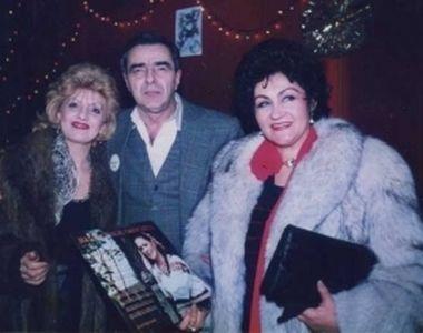 Gestul emotionant facut de Elena Merisoreanu dupa ce a visat-o pe Ileana Ciuculete!...