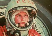 Astazi se implinesc 56 de ani de la primul zbor in spatiu! Eroul Iuri Gagarin a murit insa la doar 34 de ani, in conditii neelucidate inca